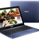 わずか3万円で買える!激安MacBookAirのようなモバイルノートPCレビュー