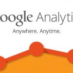 グーグルアナリティクスでアクセス解析、記事の強化と想定外の修正?