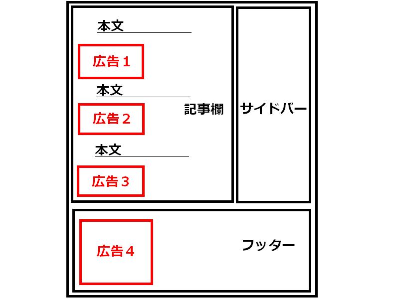 20150516-1