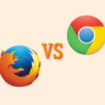 2015Windows7ネットビジネス用軽いブラウザ比較おすすめは?