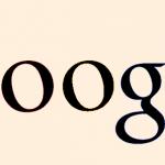Google検索順位は見る人によって変わる?パーソナライズ検索とは