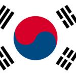 WordPressは韓国で使えるのか?メジャーなOSやブラウザを調査したら驚愕の事実が発覚!