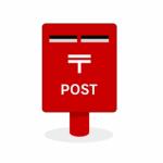 ブログのアクセスアップに有効な記事タイトル検索キーワードの文字数と選び方