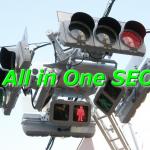 プラグイン「All in One SEO Pack」の設定と使い方 ブログのSEO強化は全ておまかせ!