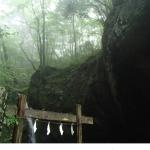 滝行でなるかブレイクスルー!御岳山宿坊での修験道体験は想像以上に過酷だった!
