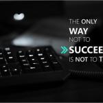 アドセンスで稼ぐコツ、初心者でもアクセス数を増やす方法とは?趣味ブログが1日40,000pv超えた理由